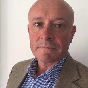 John Connelly - Senior Digital & eCommerce manager, Coca-Cola