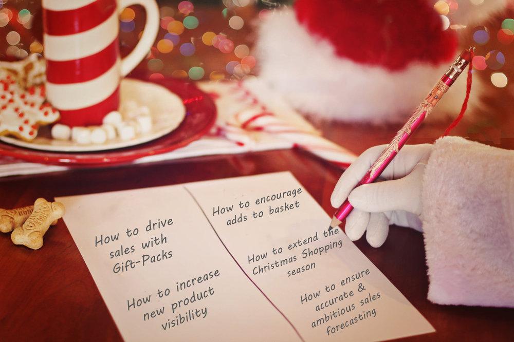 Christmas List blog image.jpg