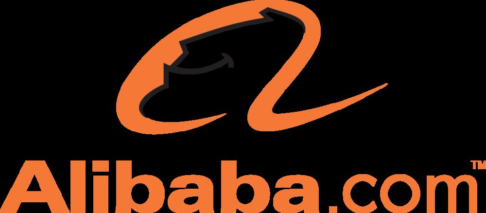 Alibaba logo.png