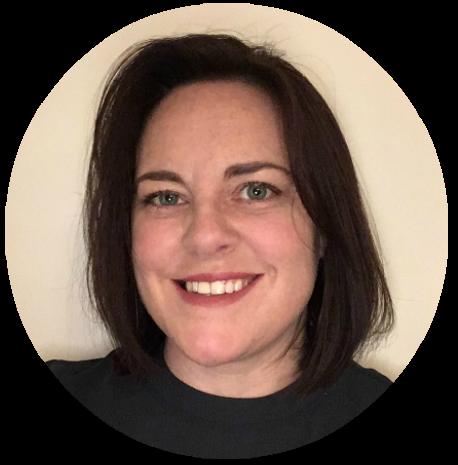 Helen Thomas, Insights Manager, E Fundamentals