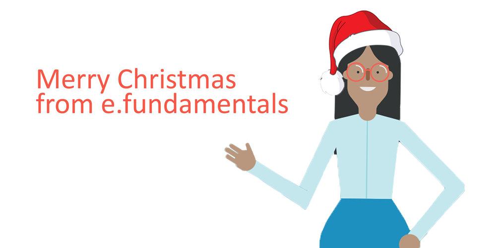 Merry Xmas from e.fundamentals 2.jpg