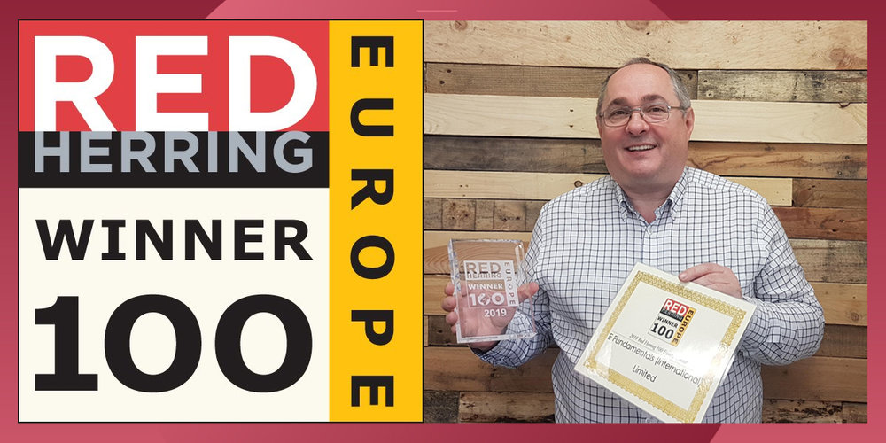 John Maltman Wins Red Herring 100 Award 2019 RED.jpg
