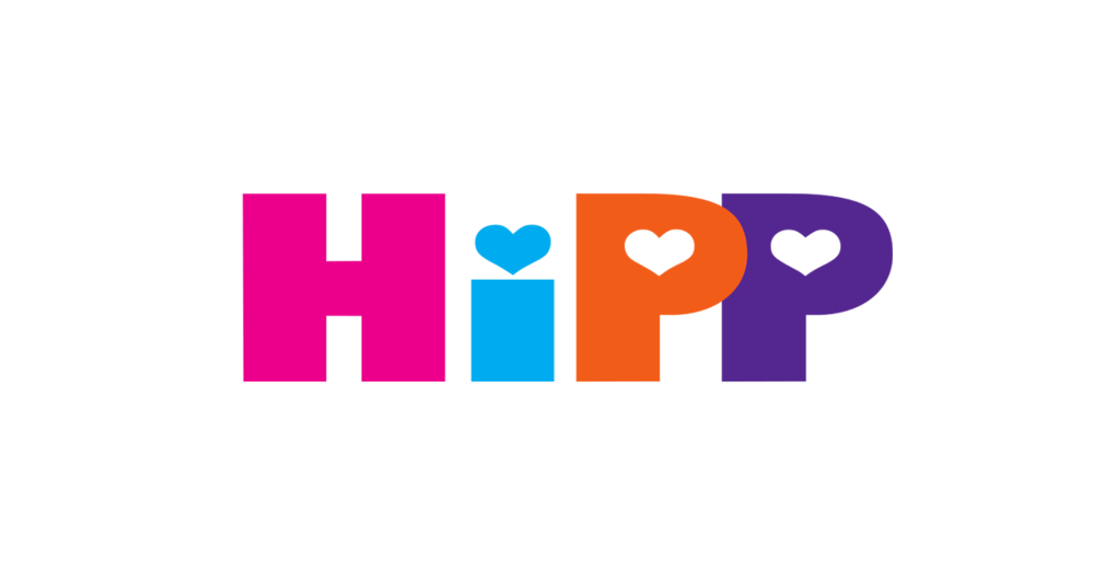 Hipp for web png.png