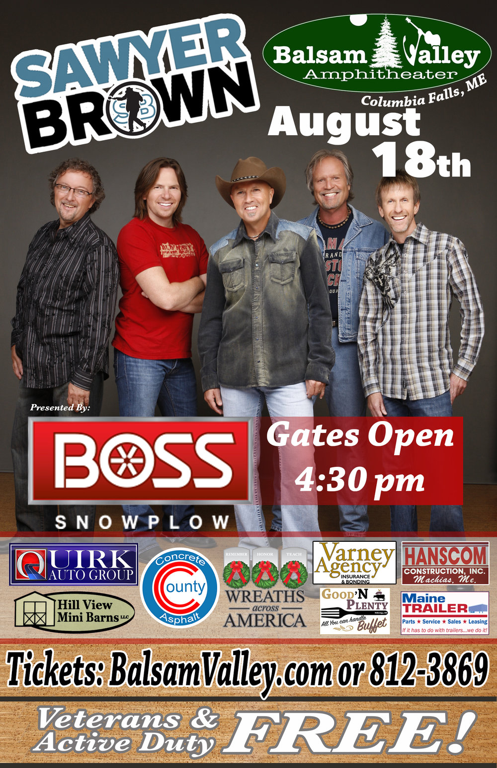 Sawyer Brown Poster 2018.jpg