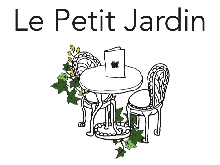 Restaurant le petit jardin - Restaurant le petit jardin montpellier ...