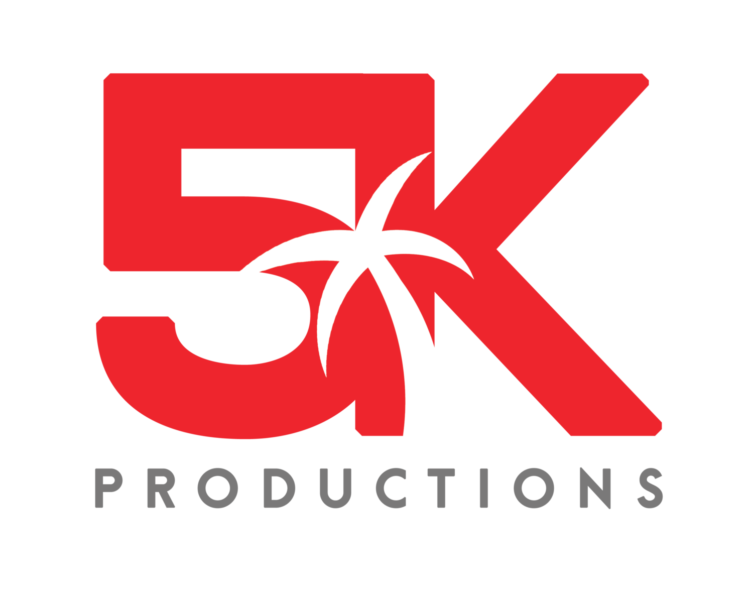 5K Productions