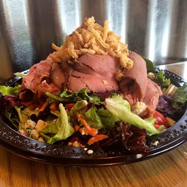 Steakhouse Salad.jpg