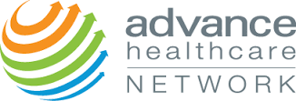 Advance_Healthcare_Network.png
