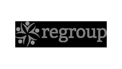 Regroup_logo_2018.png