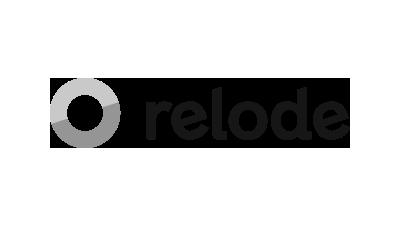 relode_logo_navy_RBG-horizontal.png