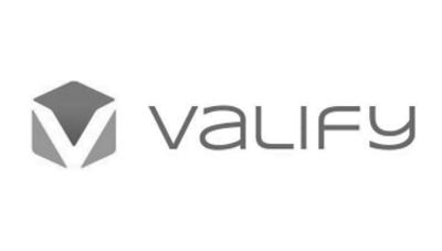 Valify_Logo_TM_withTagline_rgb.png