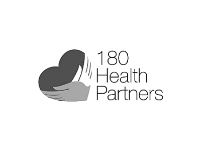 180 Health Partners.png