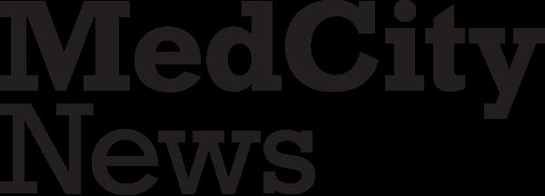 MedCity-Block-Logo-.png