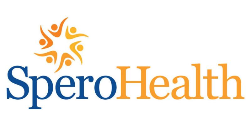 Spero_Health.jpg