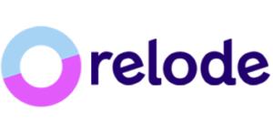 Relode-Logo-300x149.png