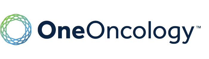 oneoncology-logo.png