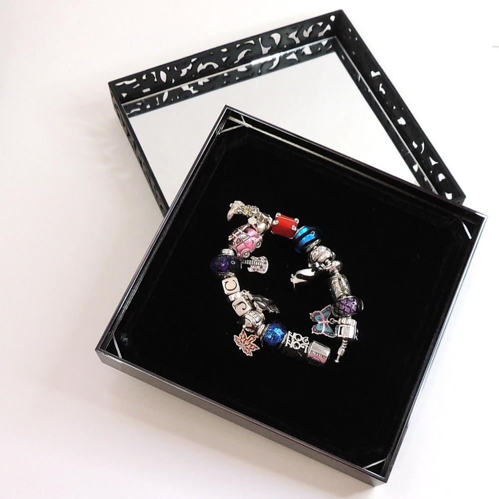 Jewellery Box.jpg