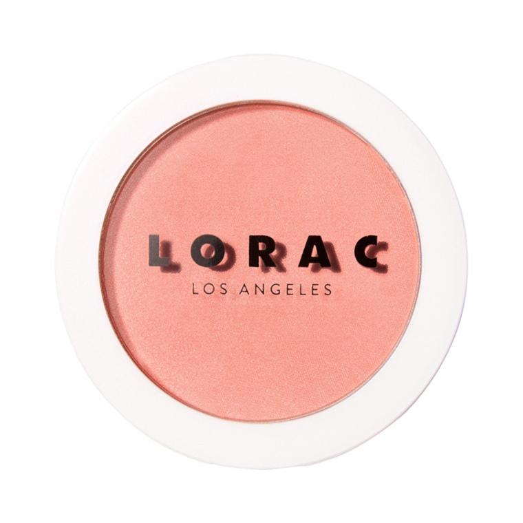 Lorac peach.jpg