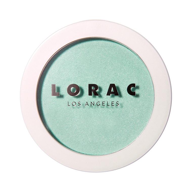Lorac green.jpg
