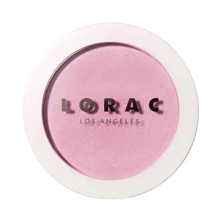 Lorac pink.jpg