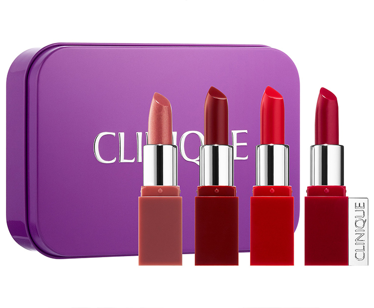 holiday-2017_clinique_002_promo.jpg
