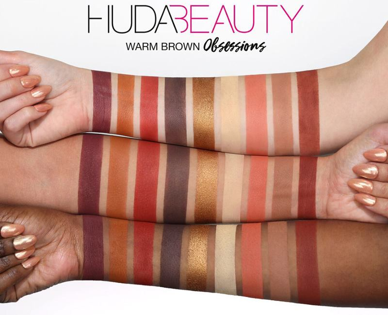 Huda-Beauty-Warm-Brown-Obsessions-Swatches.jpg