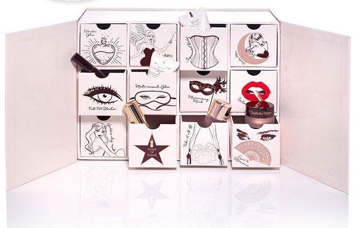 charlotte-tilbury-naughty-_-nice-box-open-limited-edition.jpg