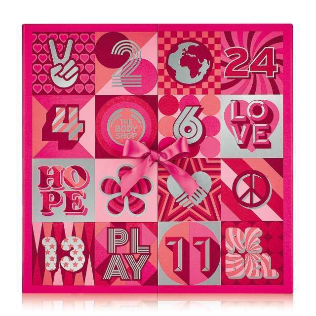 25-days-of-game-changing-advent-ures-deluxe-advent-calendar-1-640x640.jpg