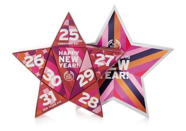 countdown-to-new-year-with-the-body-shop-2-640x640.jpg