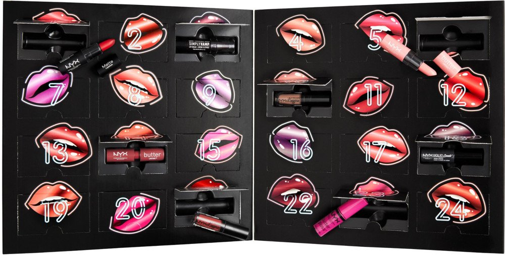 NYX-Lippie-Countdown-Advent-Calendar.jpeg