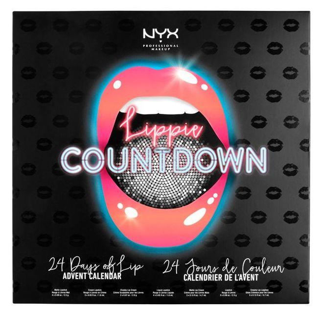 nyx120_nyx_kiss-&-tell-advent-calendar_1560x1960-g0xha.jpg