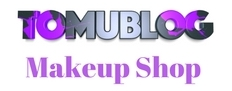 Makeup Shop on Amazon-3.jpg