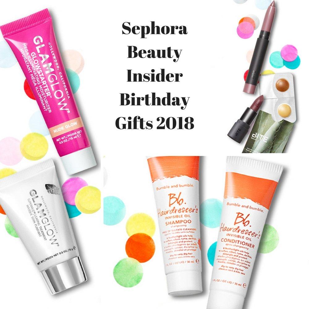 Sephora Beauty Insider Birthday Gifts 2018.jpg