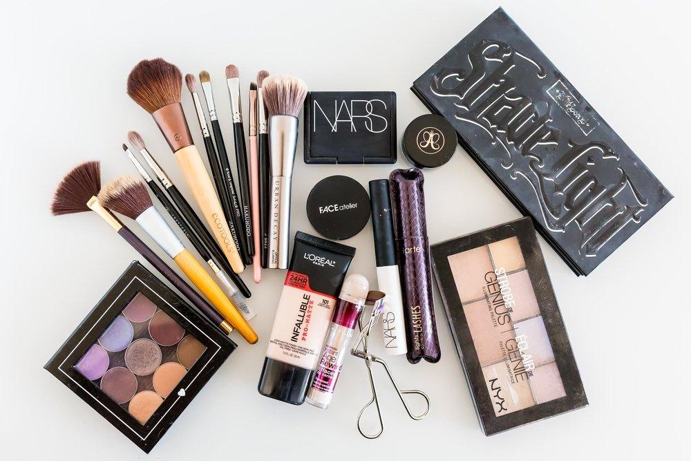 Makeup1-2.jpg