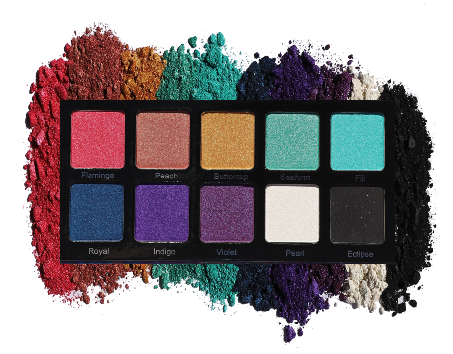 Violet Voss The Rainbow Eyeshadow Palette.png