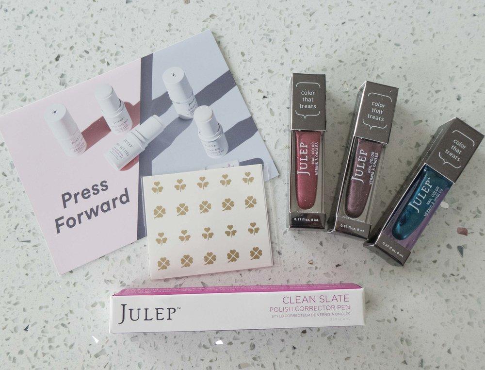 Julep Beauty Box.jpg