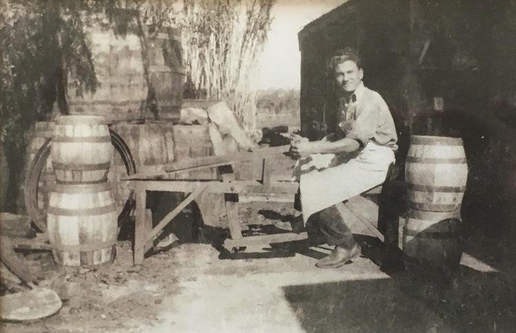 Jim Talijancich