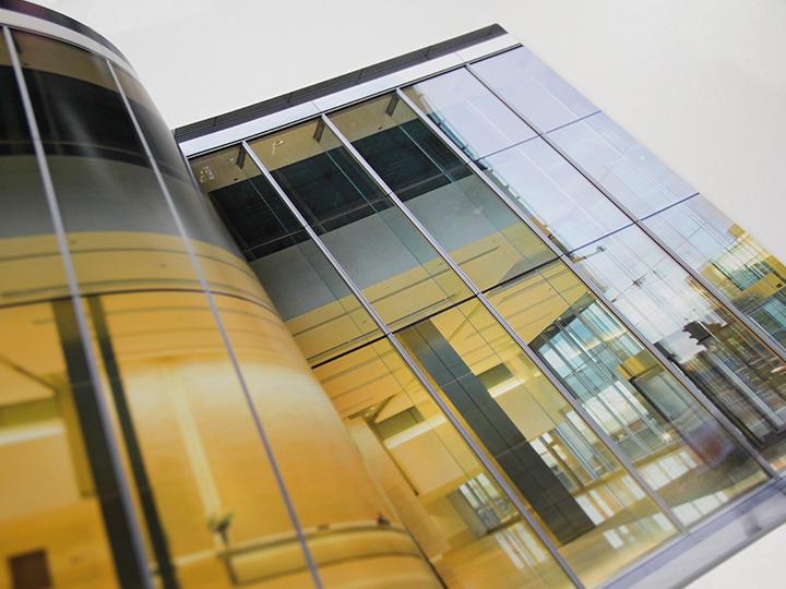 30 North Colonnades brochure 2