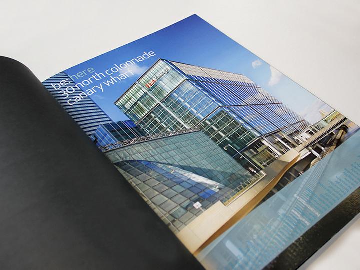 30 North Colonnades brochure 6