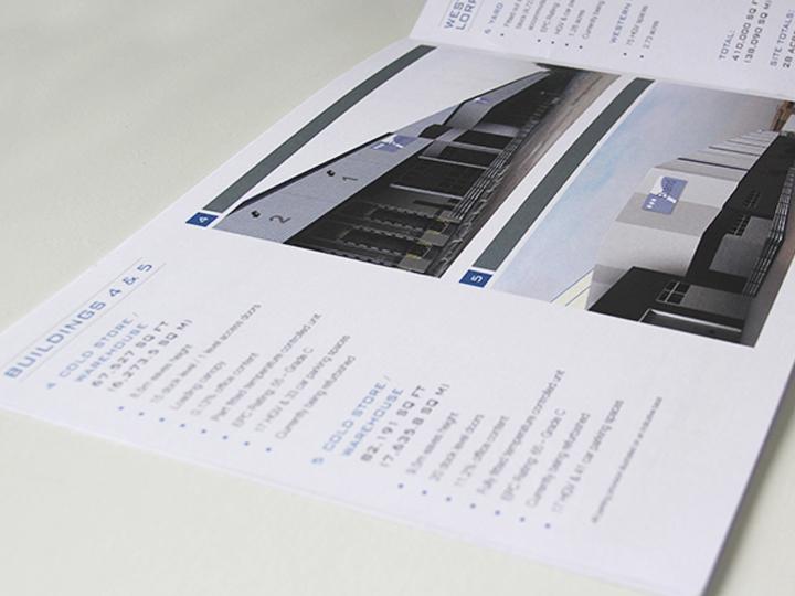 Goresbrook Park Brochure 4
