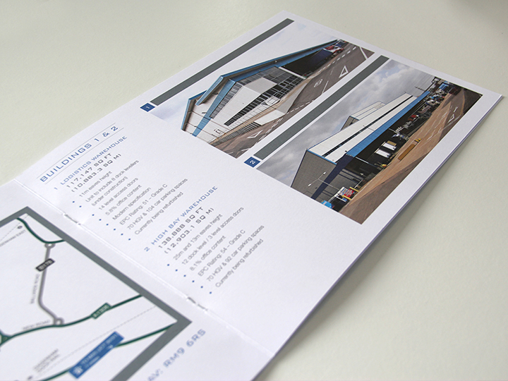 Goresbrook Park Brochure 5
