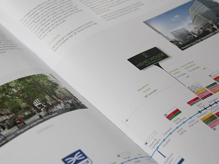 Hend House Sales Brochure 3