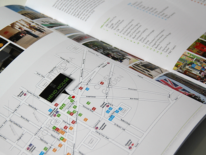Hend House Sales Brochure 5