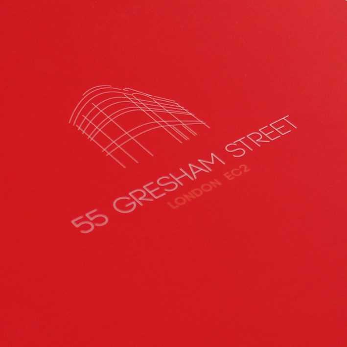 55 Gresham street