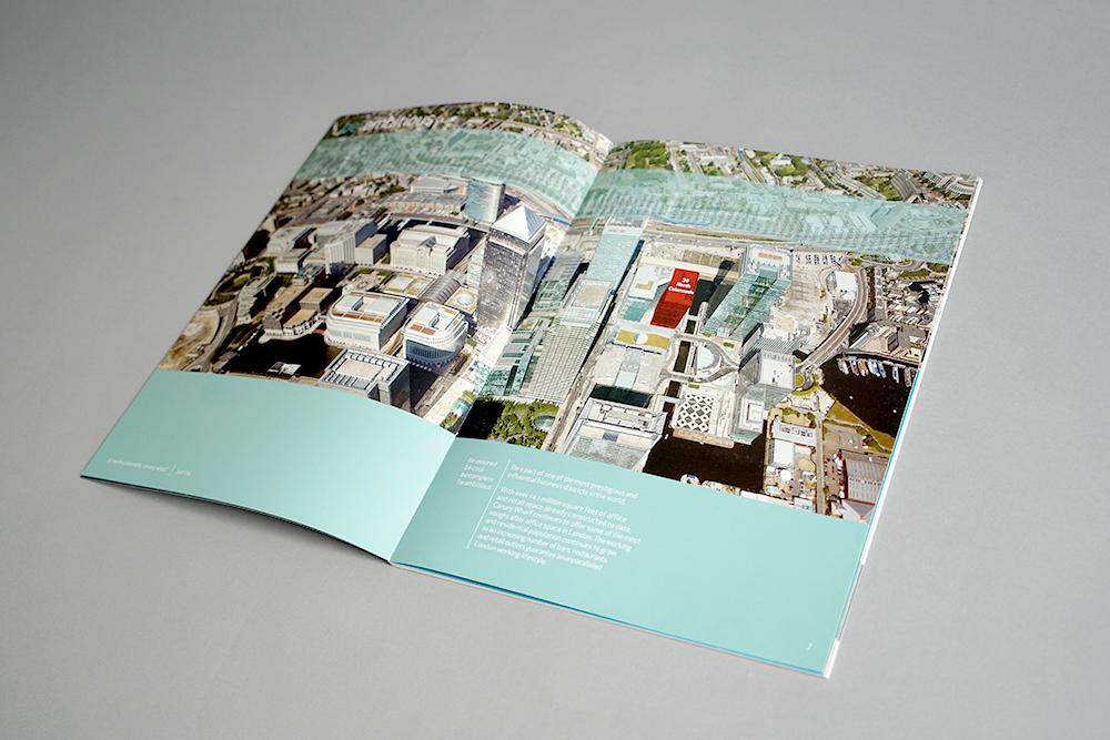 30 North Colonnades brochure 4