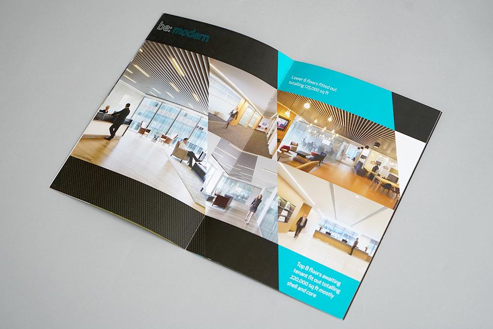 30 North Colonnades brochure 10