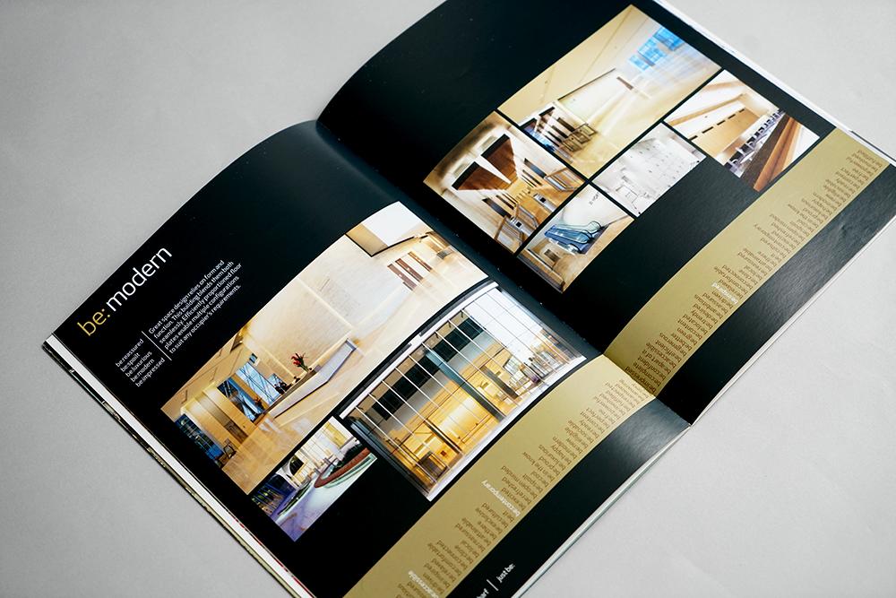 30 North Colonnades brochure 9