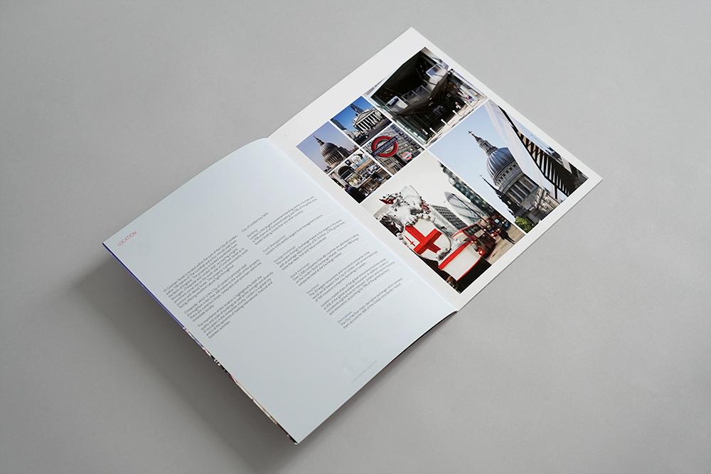 55 Gresham Street brochure 2