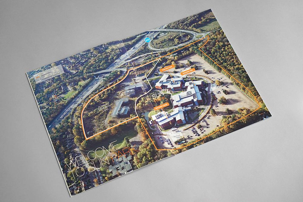 Sun Park Brochure 6