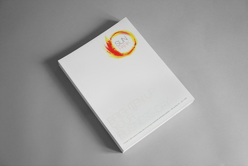 Sun Park Brochure 4